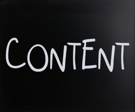 content-marketing-276x2301